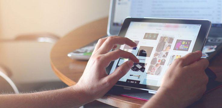 La Corporación Conde S.A.S ofrece servicios de asesoriapara emprendedores de servicios en linea, administración y desarrollo de sitios web, portafolios de servicios, implementacion de pasarelas de pago, tiendas virtuales, chats de servicio, intranet, etc. La Corporación Conde ofrece ademas el servicio de actualización y administración de sitios web ya existentes; como valor agregado la Corporación …