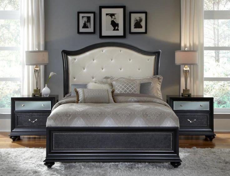 109 Best Master Bedroom Ideas Images On Pinterest  Bedroom Ideas Entrancing Value City Furniture Bedroom Sets Inspiration