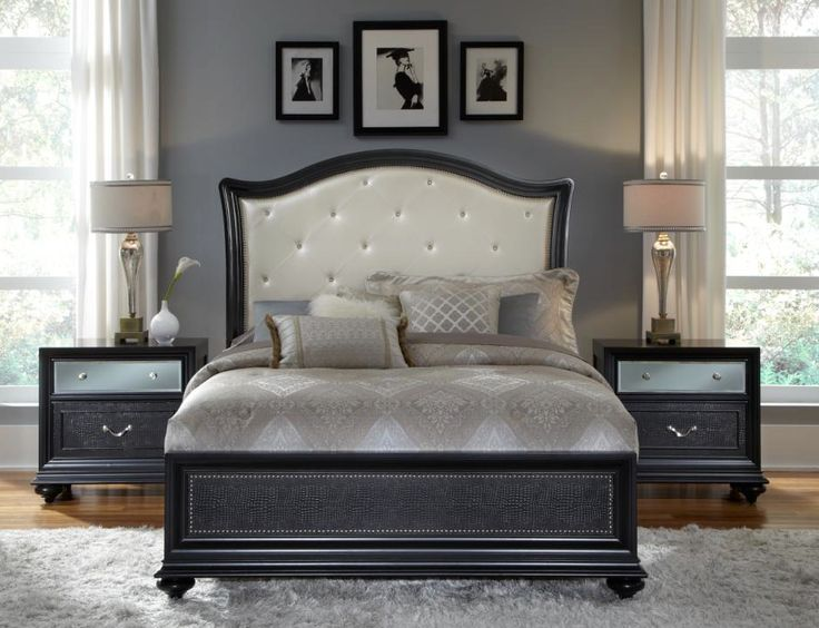 value city furniture marilyn bedroom google search for the home pinterest furniture. Black Bedroom Furniture Sets. Home Design Ideas