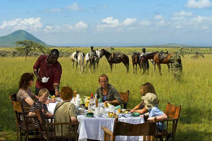 Book your holiday ticket to Safari In Kenya.Come and enjoy with your family and get an beautiful experience. Check out more @ http://kenya-safaris.co/
