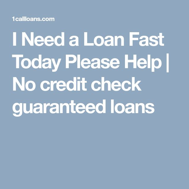 Best 25+ Guaranteed loan ideas on Pinterest I need a loan - bomb appraisal officer sample resume