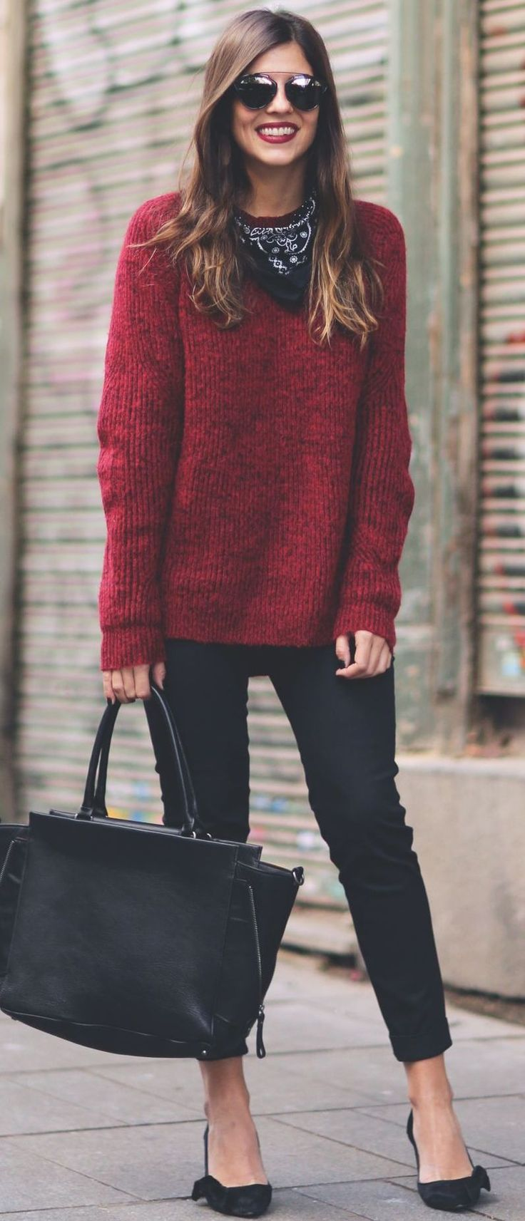 261 best Style - sweaters images on Pinterest | Accessories ...