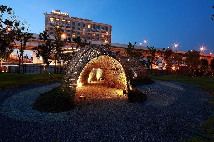 cicada-in-taipei-by-marco-casagrande-004 « Landscape Architecture Works   Landezine