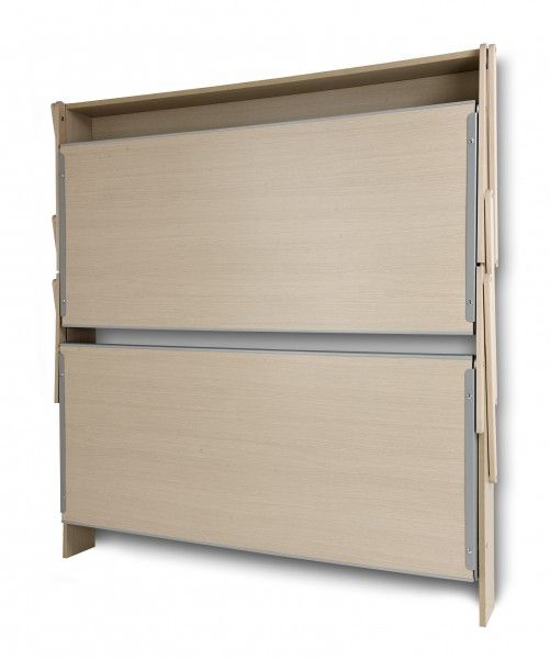 Murphy Bunk Beds With Awesome Murphy Bunk Beds For Kids And Adult Design : Murphy  Bunk