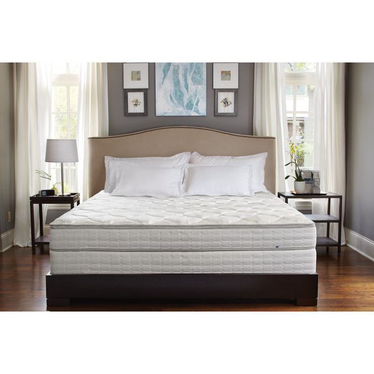 I Just Entered To Win A Sleepnumber P5 Bed With Sleepiq