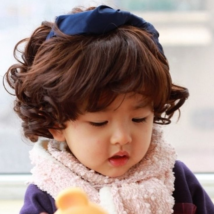 Popular Kids Curly Hair-Buy Cheap Kids Curly Hair lots from China ...