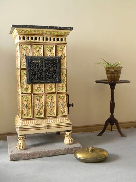 17 best images about lionel stoves woodburner on pinterest frances o 39 connor alsace and chang 39 e 3. Black Bedroom Furniture Sets. Home Design Ideas