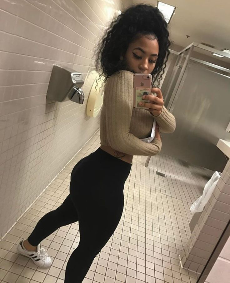 414 Best Images About Baddie Outfits On Pinterest
