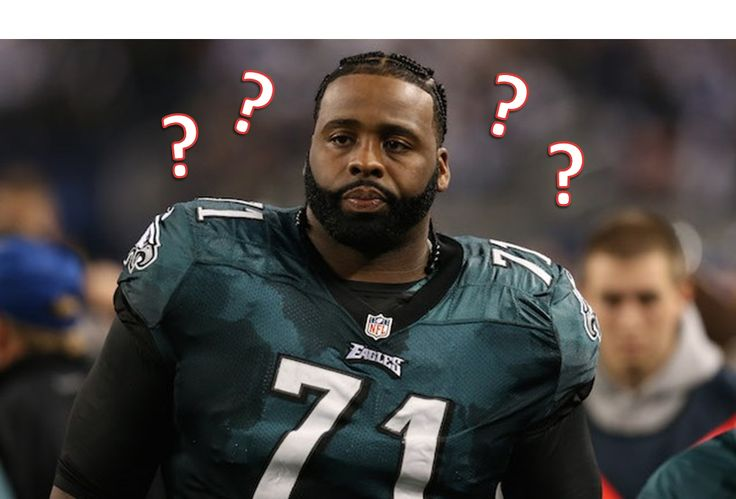 Philadelphia Eagles OL Jason Peters doesn't have time in his busy football schedule to remember things like his Instagram password. He just makes a new account!    See more posts like this here https://www.facebook.com/1Uapp  #1Ufacebook #1Uapp #1Upicture #1Umeme #1Uapps #1Uconvenience #1Uapps #password #passwords #Passwordrecovery #passwordextreme #password #ios #android #securitybreach #hacked #passwordconvenience #iPhone