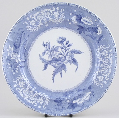 Old China Patterns 34 best china patterns i want images on pinterest | china patterns