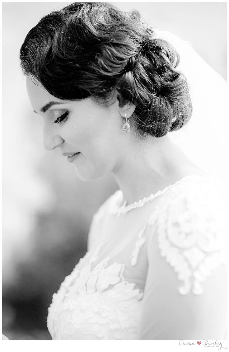 Adelaide Wedding Photographer Emma_Sharkey_Photography_0013