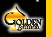 GOLDEN GAMES is one of Australia's leading developers and suppliers of exceptional Game Show Promotions for the Club Hotel and Casino industry. These game show promotions are 'TV style game shows', live in your gaming venues, creating a mass audience appeal. The highly interactive game show promotions provide loads of fun and entertainment for your patrons. All our Games Shows are original, innovative and unique.
