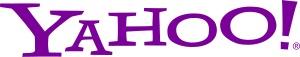 Yahoo! Voice hacked: passwords ed email pubblici per più di 450mila utenti