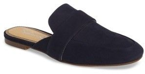 Splendid Women's Delroy Slide Mule