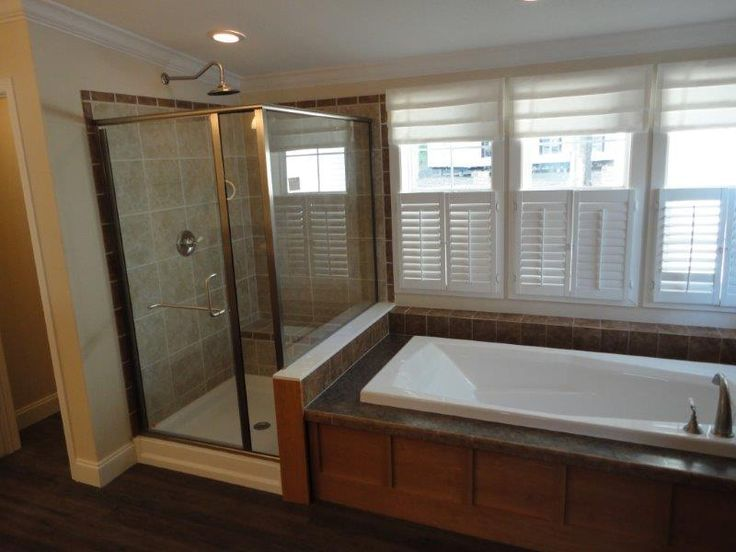 Trailer Bathrooms 12 best manufactured homes (bathrooms) images on pinterest