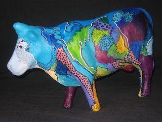 Kinderfeestjes in Zuid-Holland: Schilderfeestjes bij Atelier Schildersgeluk