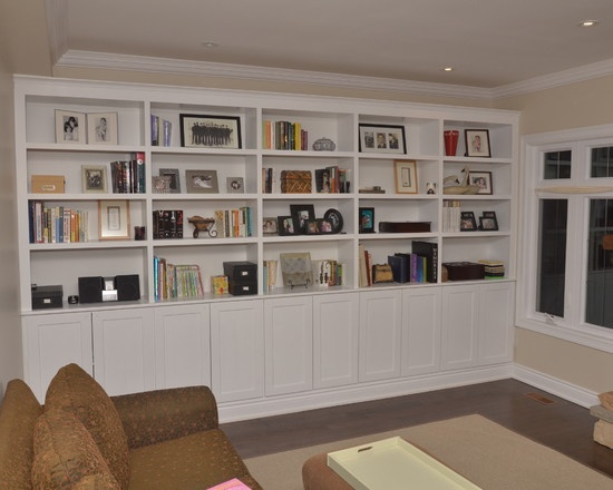 22 Curated Shelves Ideas By Barleyhouse7 Modern Shelving Book Storage And