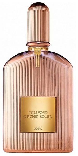 Orchid Soleil by Tom Ford 2016 -need need need this in my life! So beautiful                                                                                                                                                      More