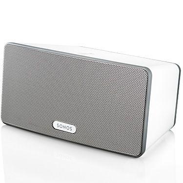 Sonos PLAY3 Audio System