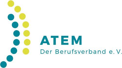 "Grafik, Design, Logo Gestaltung | Sebastian Hartmann | sh-design.de | ""bva Der Berufsverband e.V."""