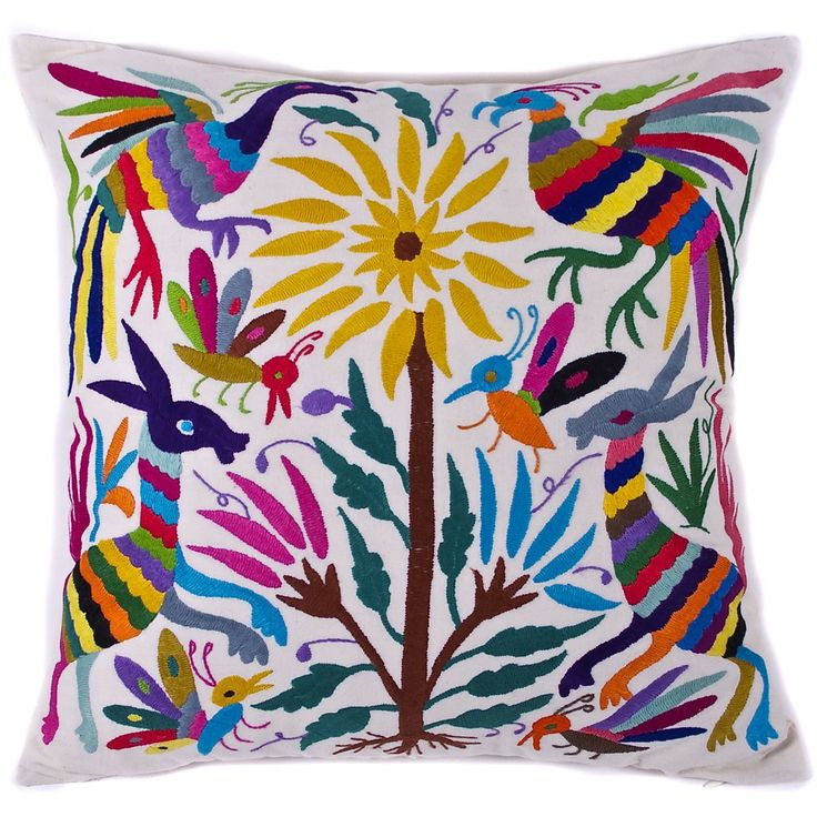 Best pillows images on pinterest cushion covers
