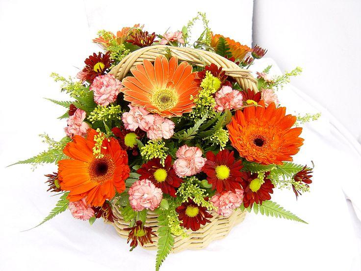 21 best Sending flowers in dubai images on Pinterest   Dubai ...