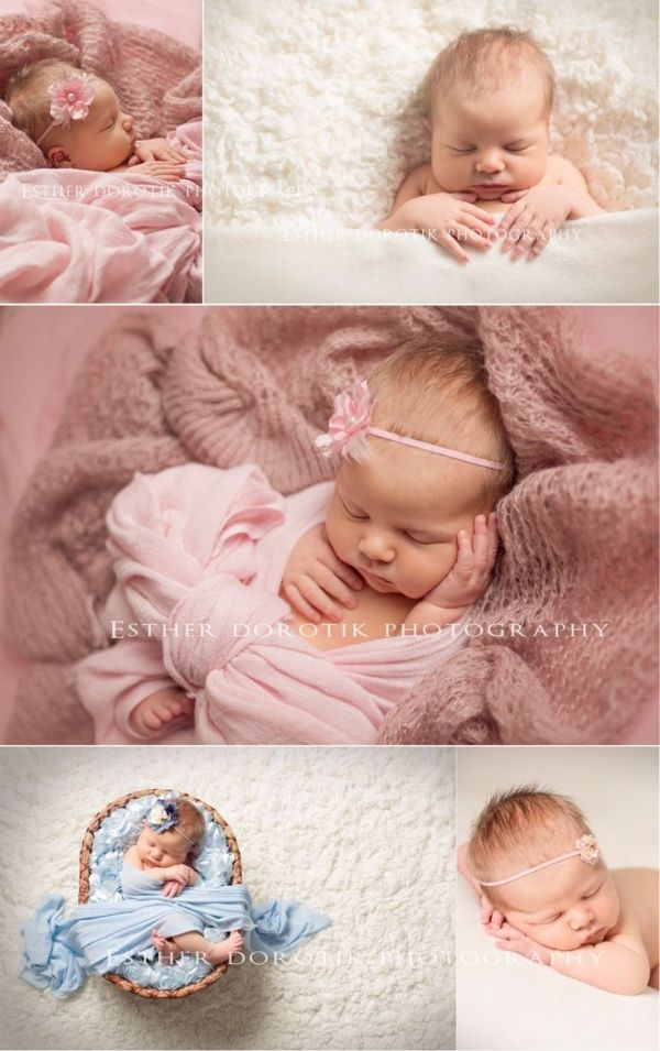 newborn photography, newborn baby girl, newborn pictures, new born photos, newborn posing, wrapped newborn by stacy