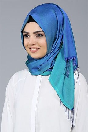 Hijab (53) | Hijab Turkish