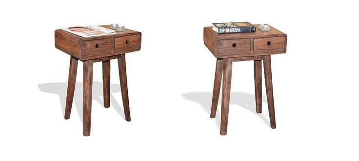 Retro møbler #interiør #retro #møbler #boligindretning