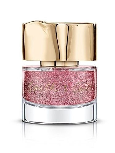 15 pretty nail polishes to try this winter