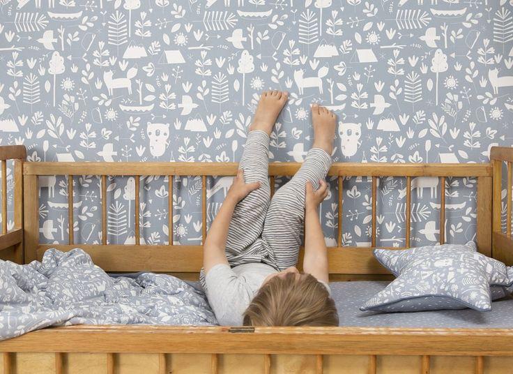 9 best Linnen Gordijnen Op Maat images on Pinterest | Airstone ...