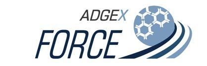 ADGEX FORCE сообщает об успешном продлении сертификата соответствия