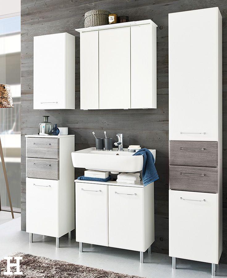 103 best Badezimmer    Einrichtung, Möbel, Dekoration images on - badezimmer einrichten ideen