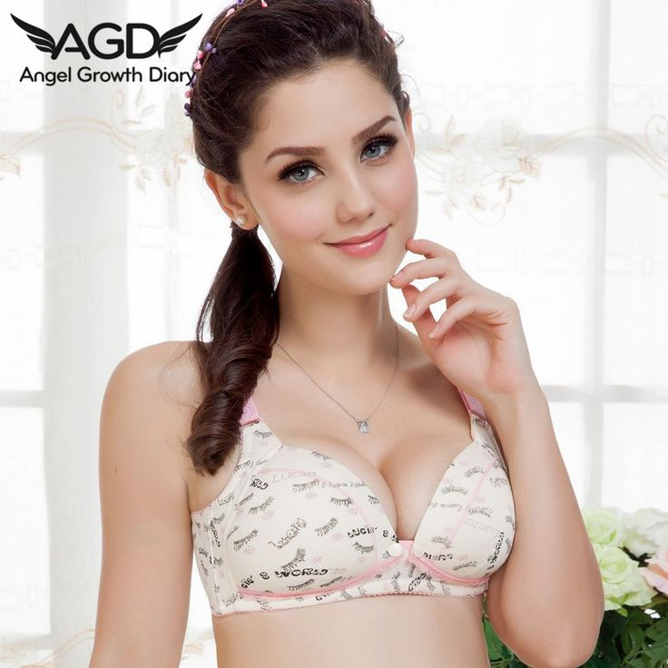 Find More Maternity & Nursing Bras Information about New Maternity & Nursing Bras Breast Feeding Bra Bamboo Fiber Pregnant Woman Underwear Cup Type Breast Feeding Wire Free,High Quality underwear airer,China underwear babydoll Suppliers, Cheap underwear leopard from Angel Growth Diary on Aliexpress.com