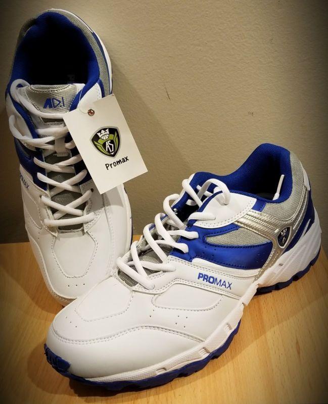 Nike Lunaraccelerate 2 White Cricket Shoes | Cricket Shoes | Pinterest |  Cricket