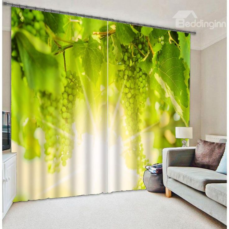 Scenery Curtains 42 best cortinas do aliexpress images on pinterest | curtains