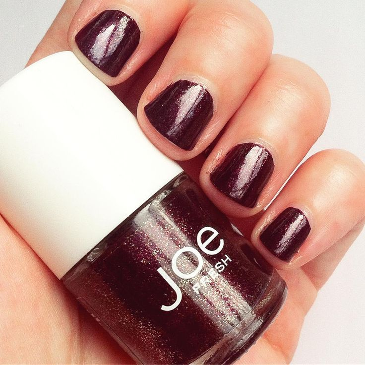 205 best Nail Polish Ideas, Dupes, and Swatches images on Pinterest ...