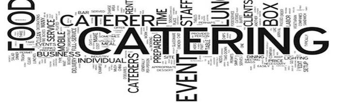 Organizzazione evento temporary store: incuriosire per attirare, l'importanza di una corretta ideazione e gestione degli eventi nei temporary store.