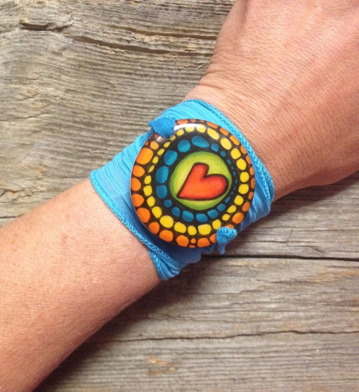 A personal favorite from my Etsy shop https://www.etsy.com/ca/listing/247650807/jewelry-wood-and-resin-cuff-bracelet
