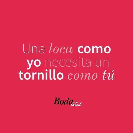 -Braulio ✨