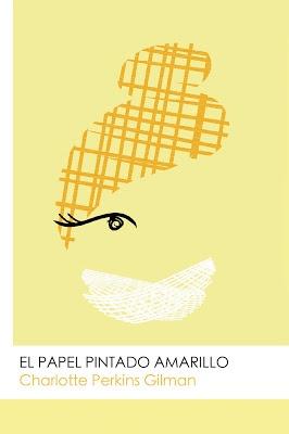 Bàrbara Ruisánchez Andreu: disseny gráfic