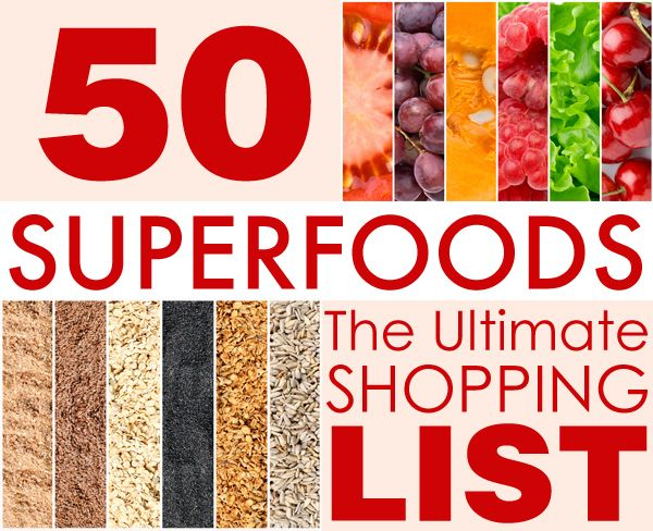 38 best Shopping images on Pinterest Eating healthy, Healthy - printable shopping list with categories