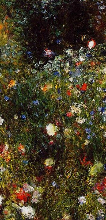 (France) by Pierre Auguste Renoir (1841- 1919). Oil on canvas.