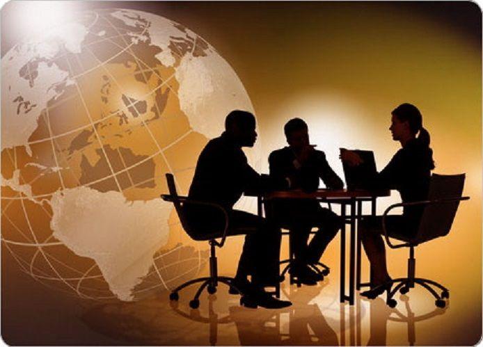 إدارة ومفهوم العلاقات العامة | ADVISOR-CS