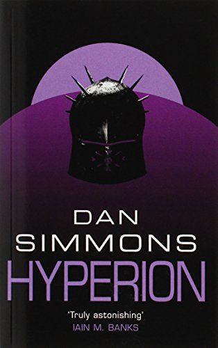 Hyperion (GOLLANCZ S.F.) by Dan Simmons http://www.amazon.co.uk/dp/0575076372/ref=cm_sw_r_pi_dp_s2k5wb094Z56A