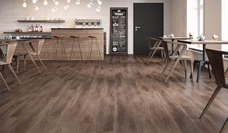 Niezwykle staranne odwzorowanie deski i świetna wytrzymałość – drewnopodobne płytki ceramiczne to idealna alternatywna dla prawdziwego drewna, która nada się do każdego pomieszczenia! Sprawdźcie płytki Arbaro w świetnej cenie!   #płytki #tiles #płytkidrewnopodobne #drewnopodobne #drewno #wood #floor #podłoga #dom #mieszkanie #styl #trendy #wow #wooden #praktyczne #stylowe #Viverto #design #wystrójwnętrz #wnętrza