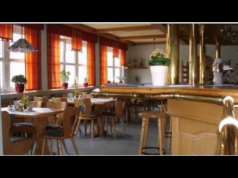 Gasthof Zur Linde - Fulda-Künzell-Pilgerzell - Visit http://ift.tt/1QV6vOC This family-run hotel offers cosy accommodation in Fulda-Künzell-Pilgerzell 5 km from Fulda's city centre. It features an indoor pool sauna and a bowling alley with 4 lanes as well as free WiFi. -http://youtu.be/orKqUhs7dSM