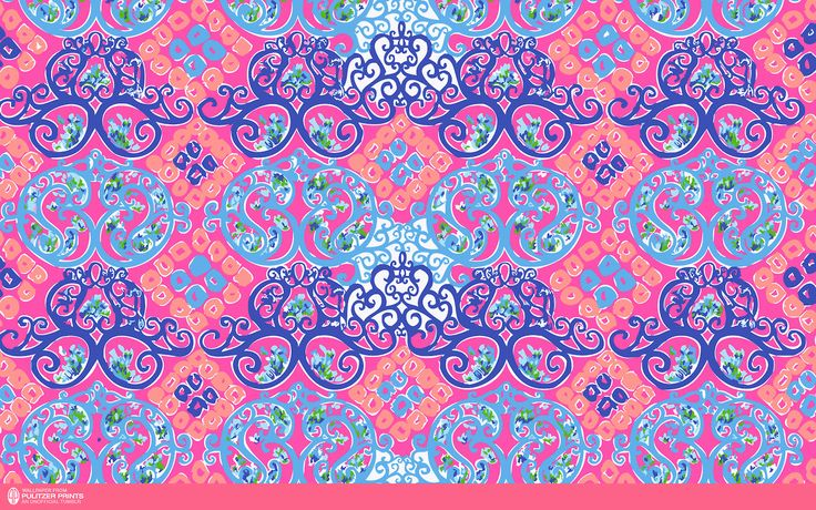 Lilly Pulitzer Quotes Tumblr