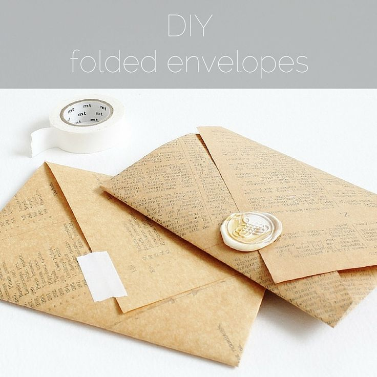 Matchy Matchy Letterpress Invite And Handmade Envelope: 267 Best Images About Card & Invitation Making Ideas On
