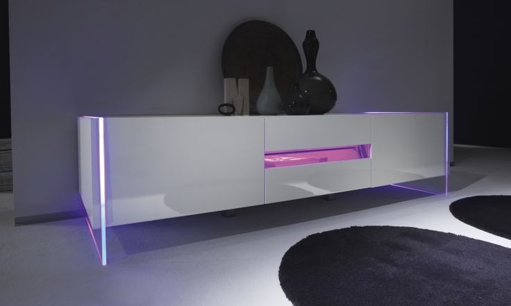 17 best images about moderne tv meubels on pinterest mars eos and led. Black Bedroom Furniture Sets. Home Design Ideas